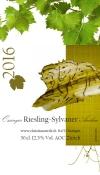 Riesling-Sylvaner 50cl